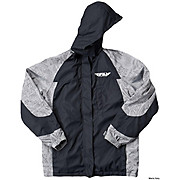 Fly Racing Pit Jacket